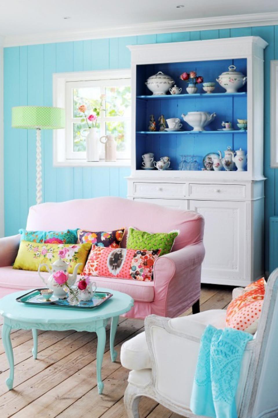 cores-verao-moveis-paredes-casa-decoracao-4