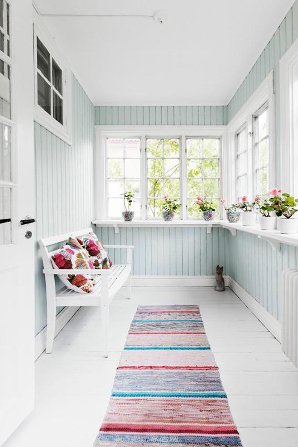 cores-verao-moveis-paredes-casa-decoracao-5