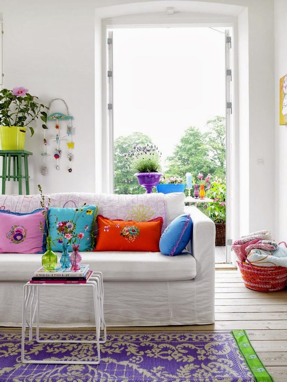 cores-verao-moveis-paredes-casa-decoracao-7
