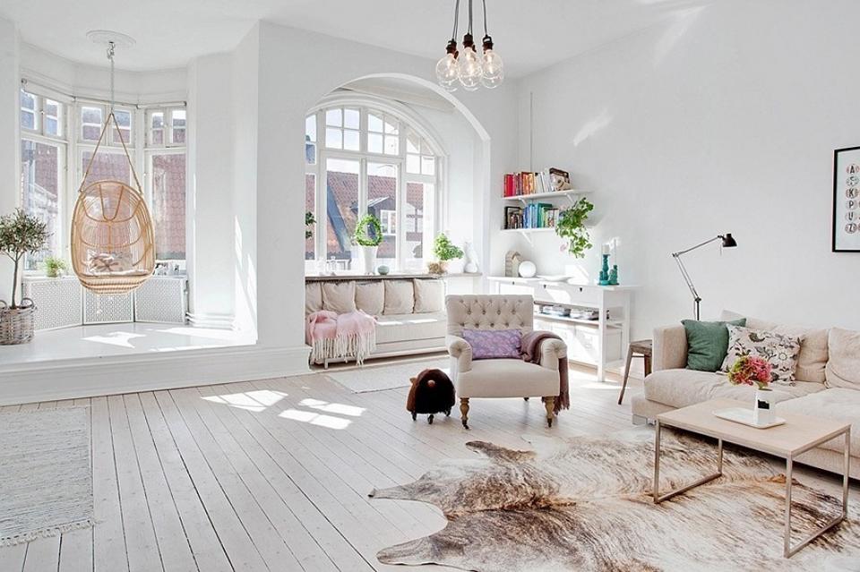 cores-verao-moveis-paredes-casa-decoracao-8