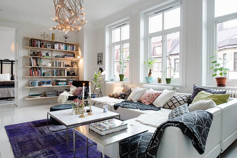 apartamento-pequeno-loft-branco-moveis-1