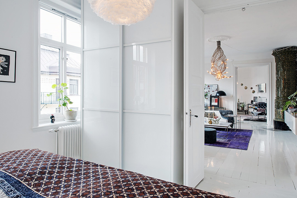 apartamento-pequeno-loft-branco-moveis-11