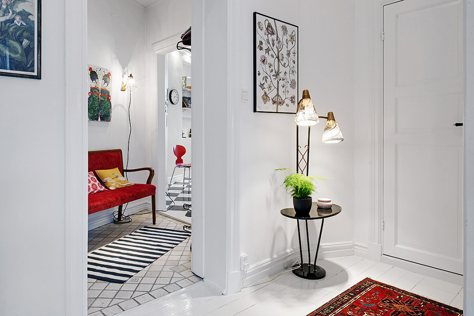 apartamento-pequeno-loft-branco-moveis-12
