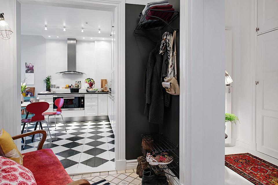 apartamento-pequeno-loft-branco-moveis-13