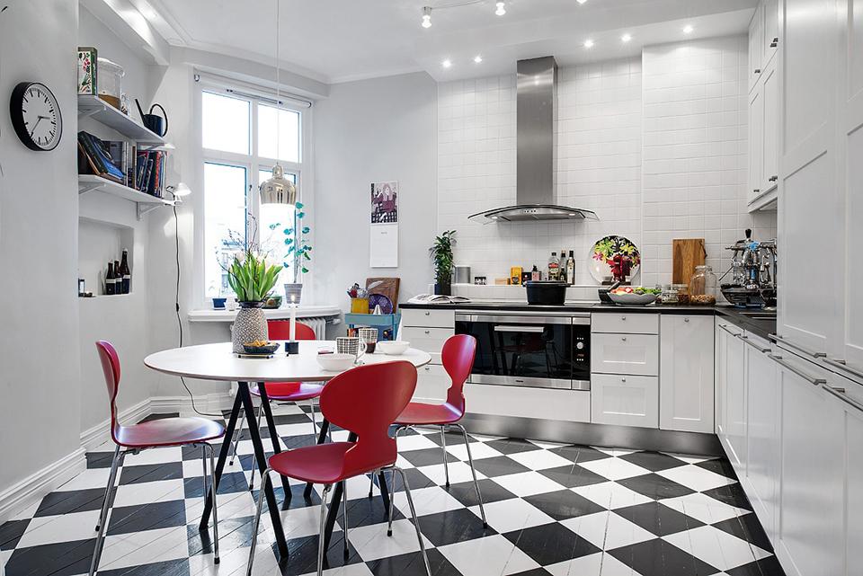 apartamento-pequeno-loft-branco-moveis-14