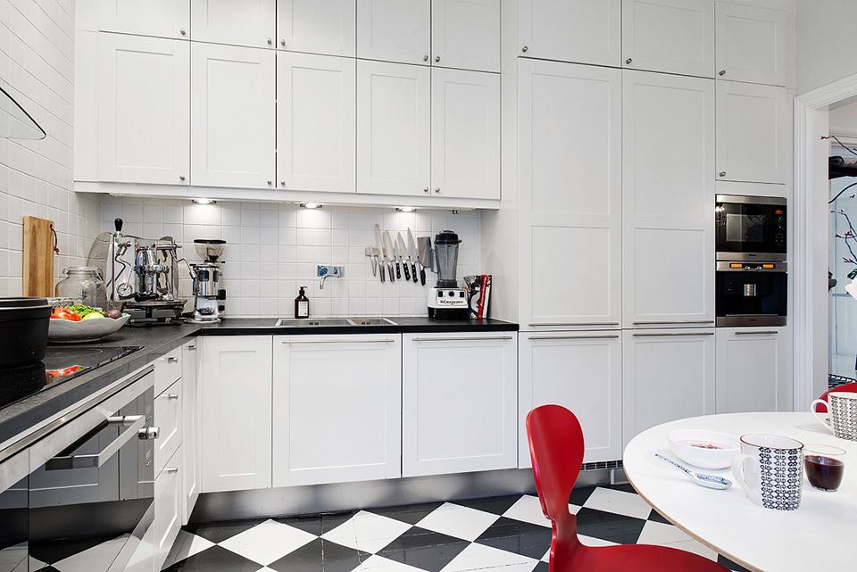 apartamento-pequeno-loft-branco-moveis-16