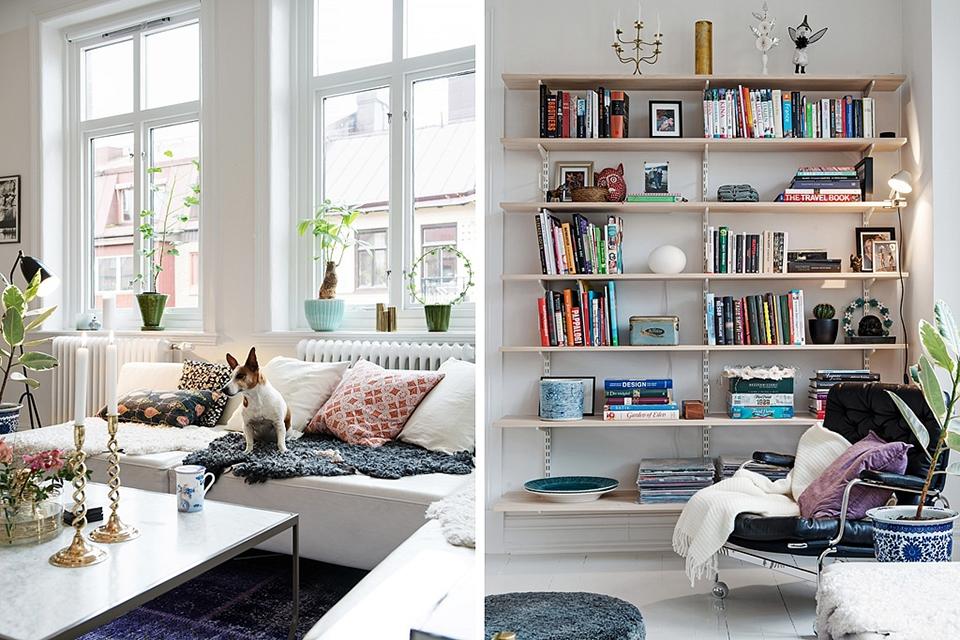 apartamento-pequeno-loft-branco-moveis-4