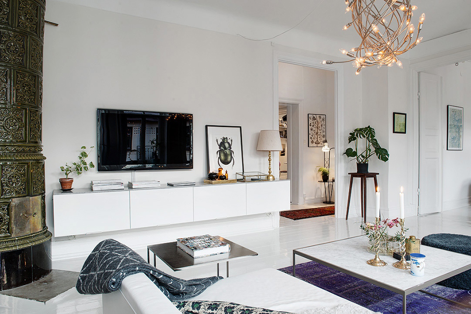 apartamento-pequeno-loft-branco-moveis-5