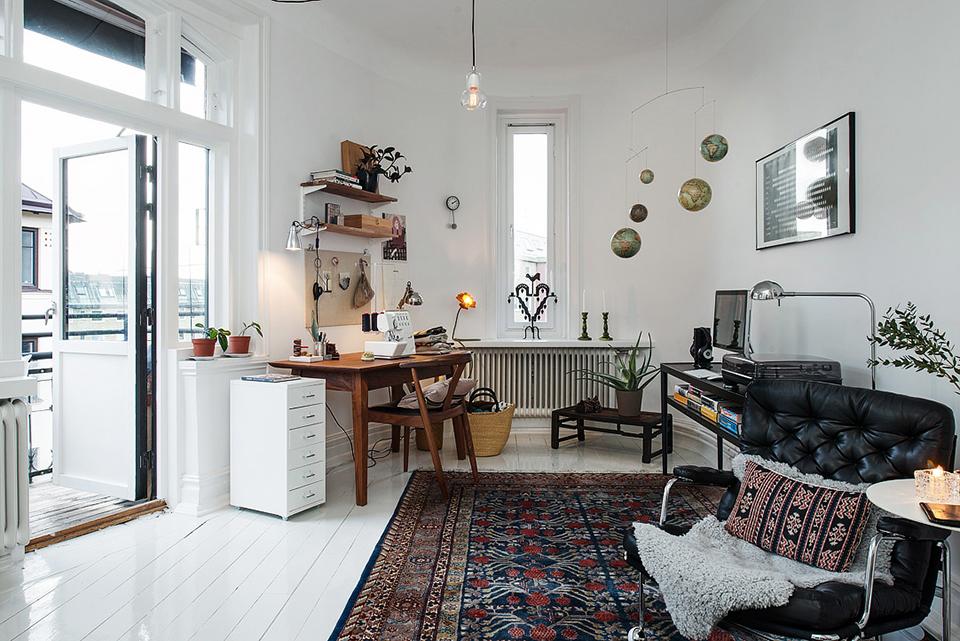 apartamento-pequeno-loft-branco-moveis-6