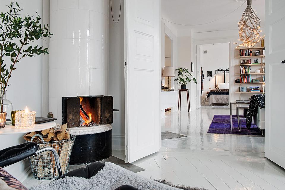 apartamento-pequeno-loft-branco-moveis-8