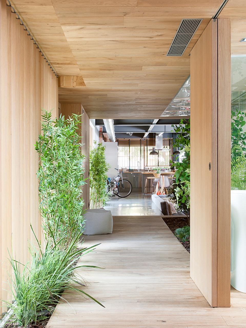 casa-madeira-industrial-decoracao-moveis-1
