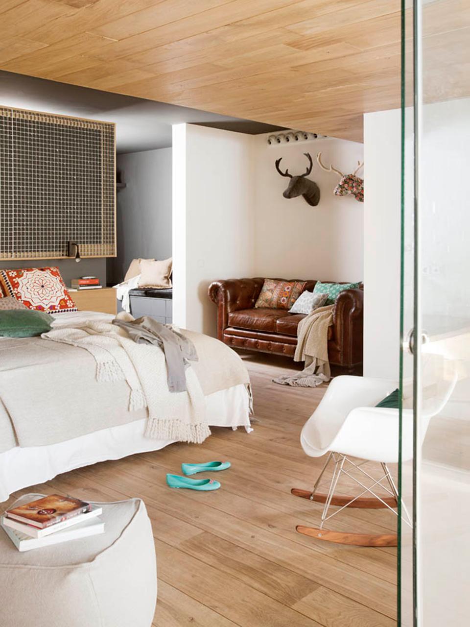 casa-madeira-industrial-decoracao-moveis-13