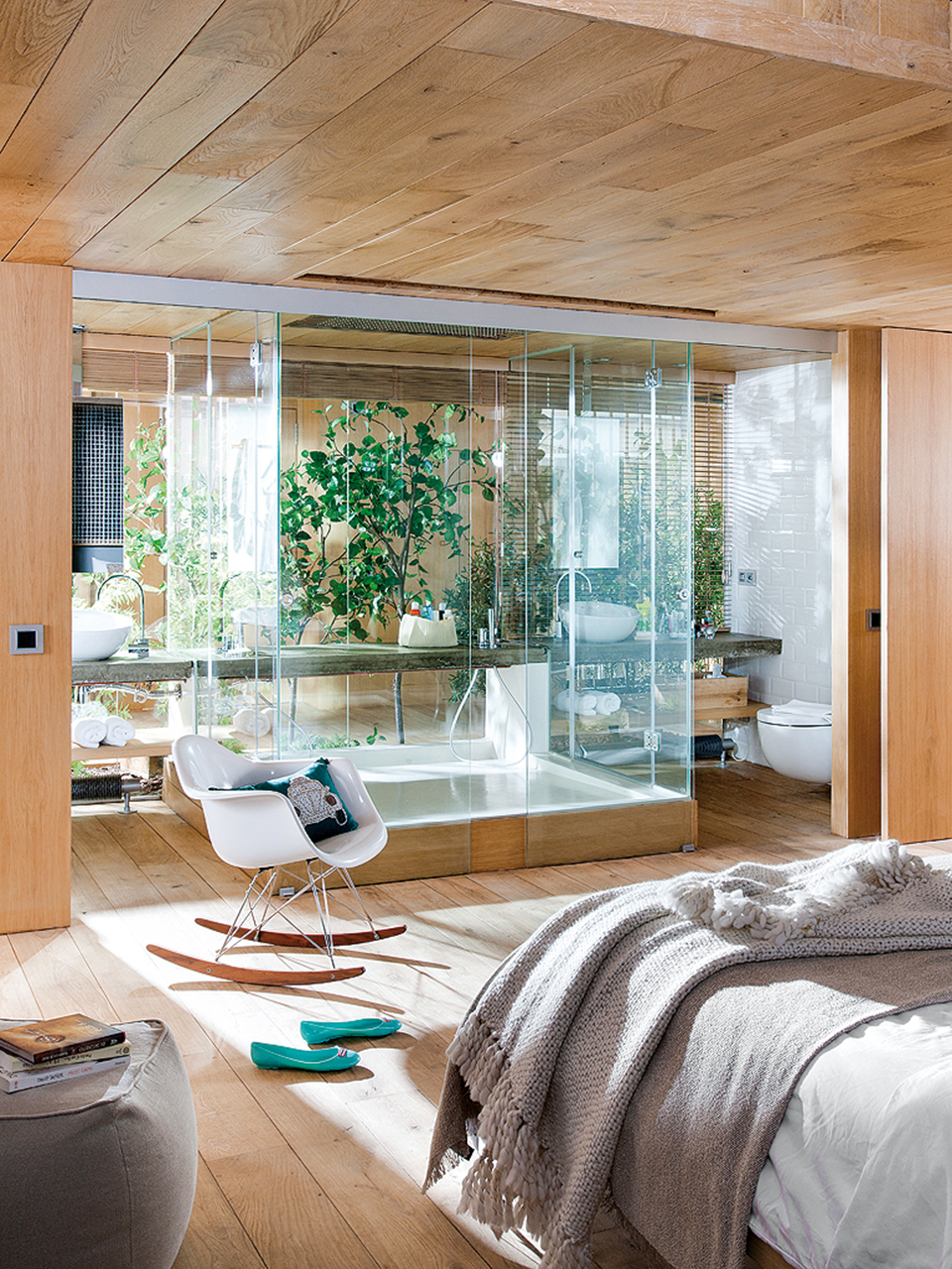 casa-madeira-industrial-decoracao-moveis-14
