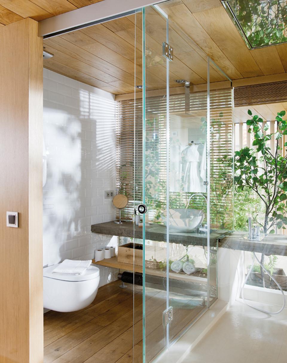 casa-madeira-industrial-decoracao-moveis-15