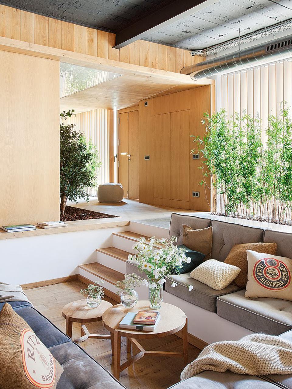 casa-madeira-industrial-decoracao-moveis-2