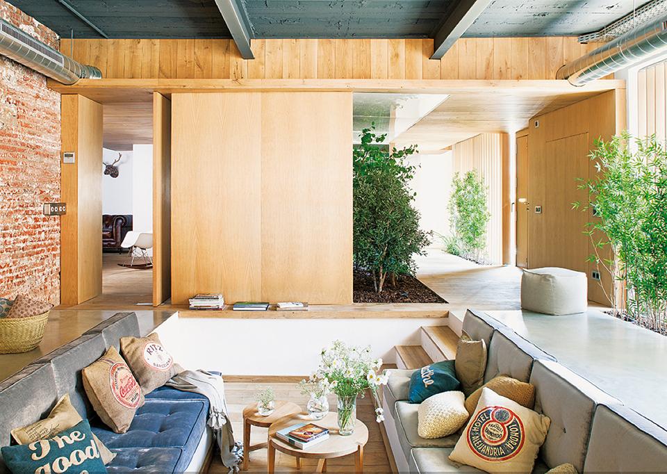 casa-madeira-industrial-decoracao-moveis-3