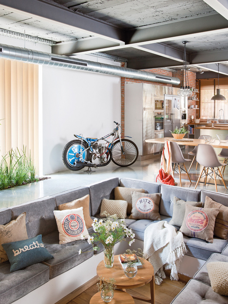 casa-madeira-industrial-decoracao-moveis-6