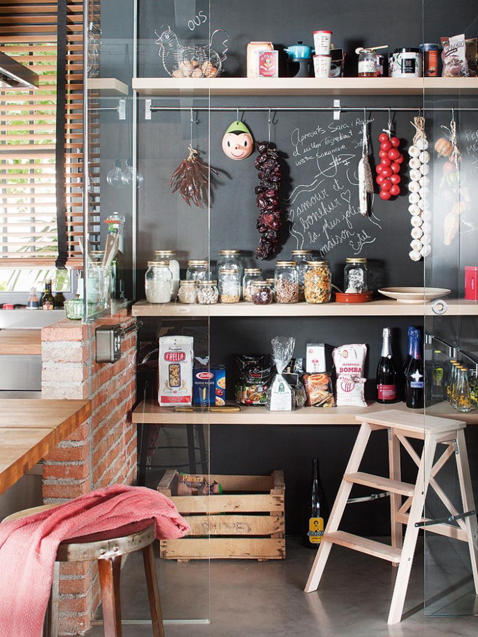 casa-madeira-industrial-decoracao-moveis-8