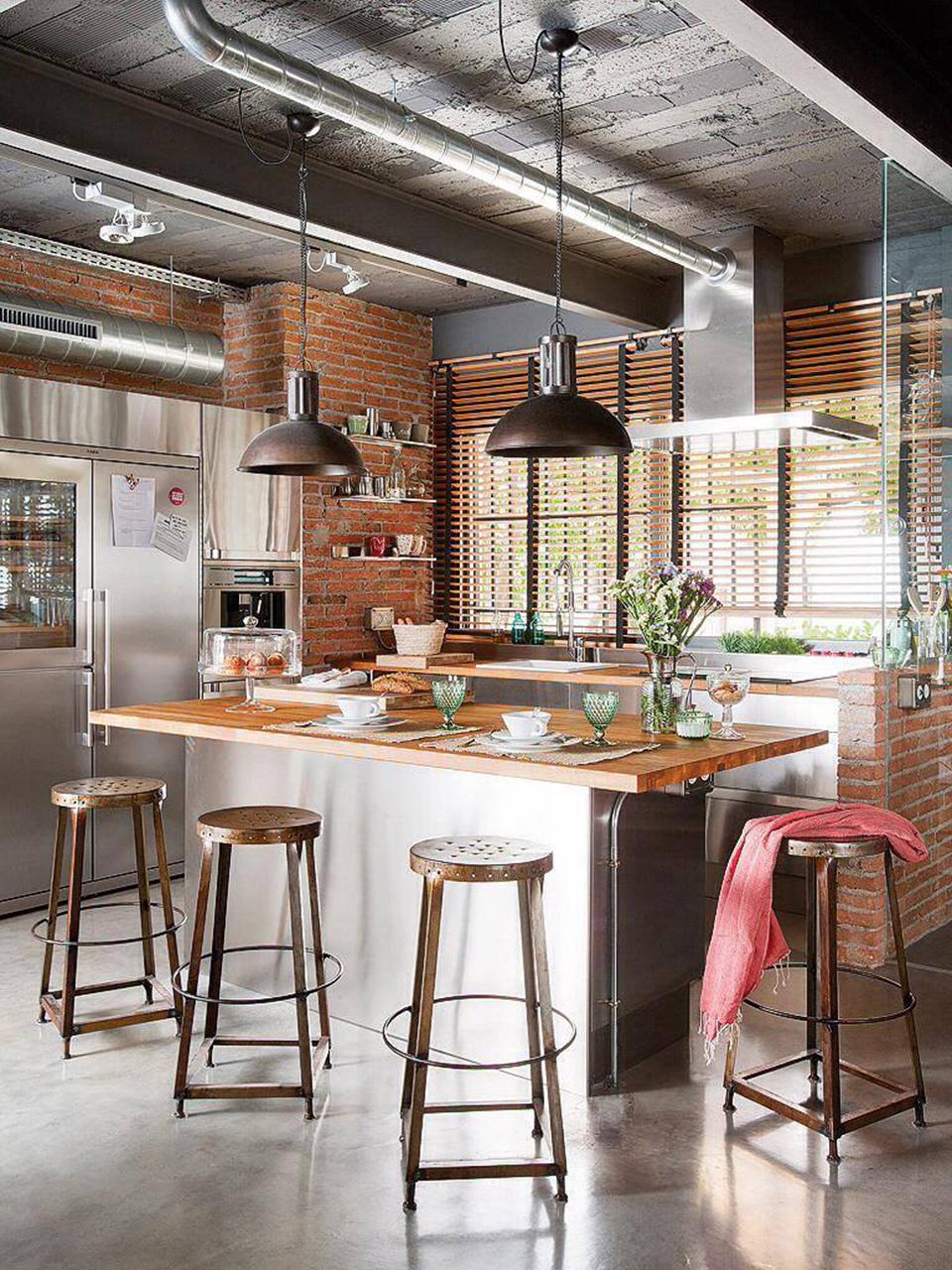 casa-madeira-industrial-decoracao-moveis-9